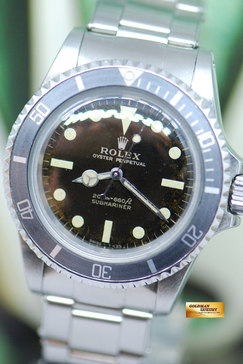 products/GML1943_-_Rolex_Oyster_Submariner_Tropical_Gilt_Dial_Meter_First_5513_-_2.JPG