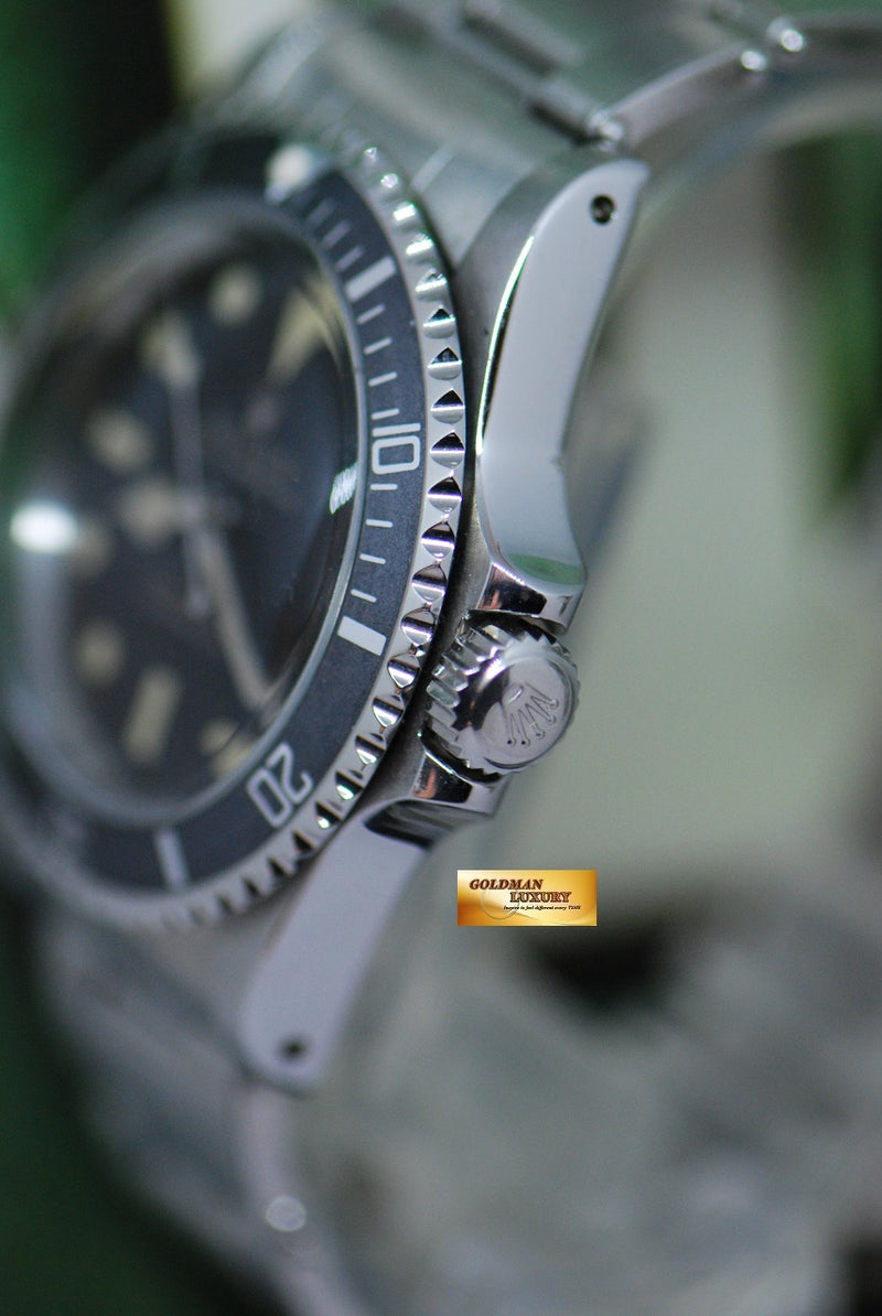 products/GML1943_-_Rolex_Oyster_Submariner_Tropical_Gilt_Dial_Meter_First_5513_-_4.JPG