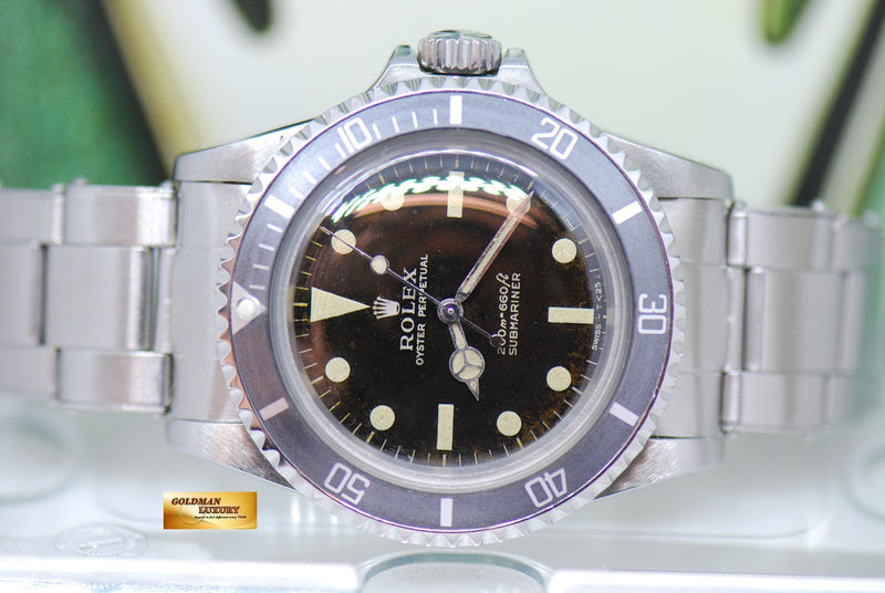 products/GML1943_-_Rolex_Oyster_Submariner_Tropical_Gilt_Dial_Meter_First_5513_-_6.JPG