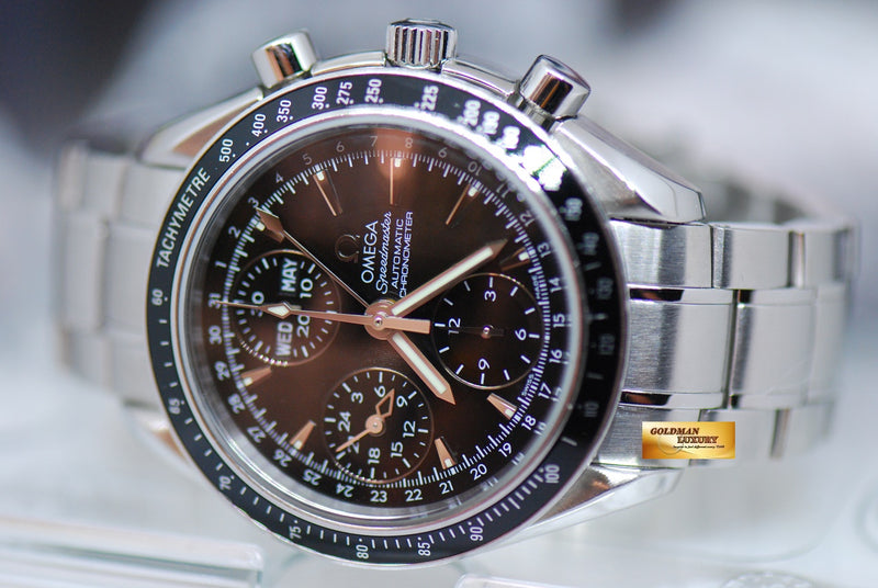 products/GML1948_-_Omega_SPM_Chronograph_39mm_Triple-Date_Black_-_10.JPG