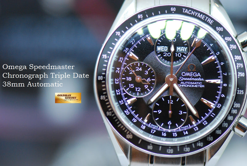 products/GML1948_-_Omega_SPM_Chronograph_39mm_Triple-Date_Black_-_11.JPG