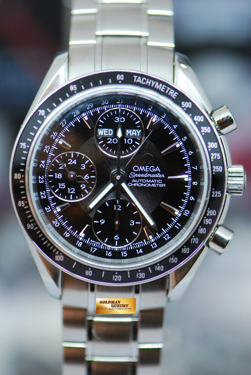 products/GML1948_-_Omega_SPM_Chronograph_39mm_Triple-Date_Black_-_1.JPG