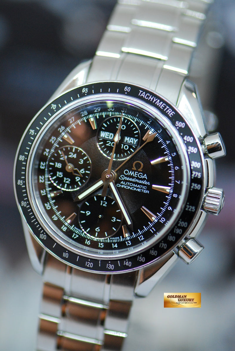 products/GML1948_-_Omega_SPM_Chronograph_39mm_Triple-Date_Black_-_2.JPG