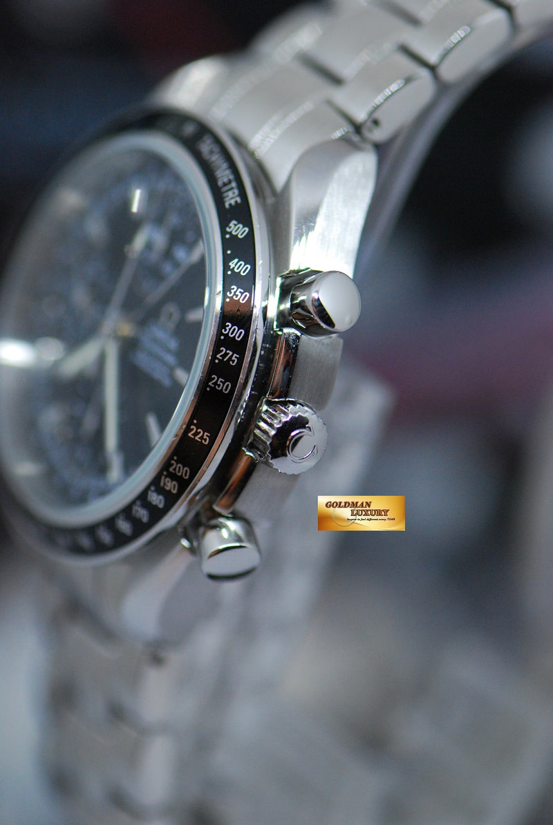 products/GML1948_-_Omega_SPM_Chronograph_39mm_Triple-Date_Black_-_3.JPG