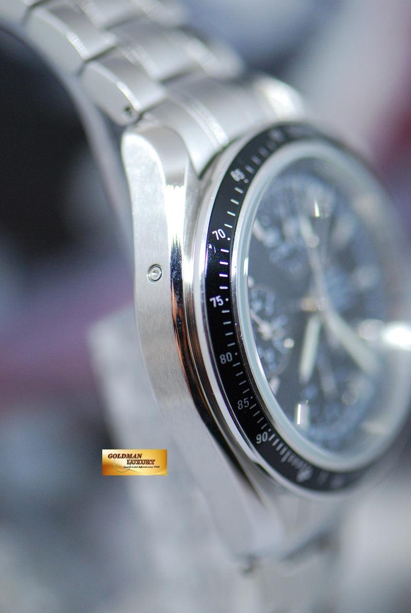 products/GML1948_-_Omega_SPM_Chronograph_39mm_Triple-Date_Black_-_4.JPG