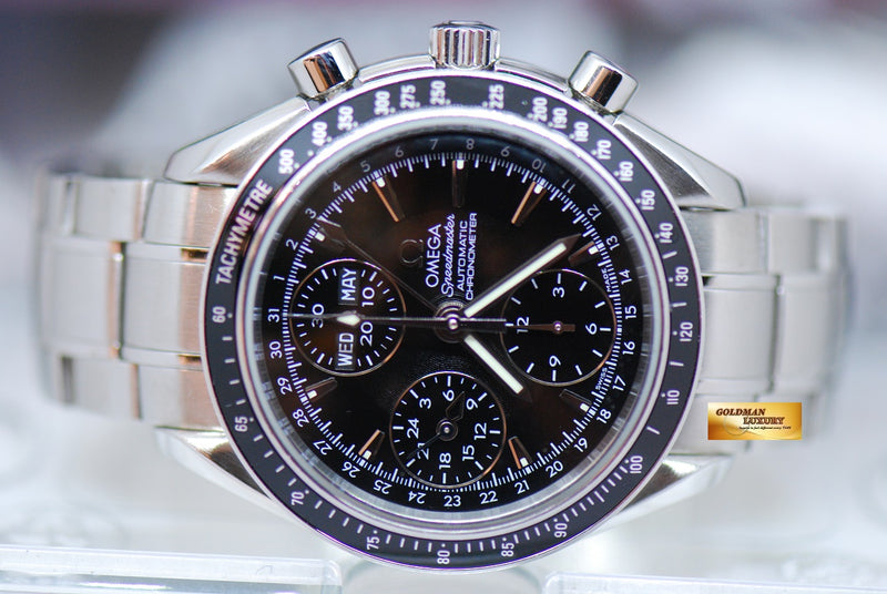 products/GML1948_-_Omega_SPM_Chronograph_39mm_Triple-Date_Black_-_5.JPG
