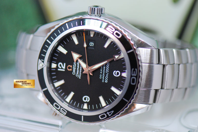 products/GML1951_-_Omega_Seamaster_Planet_Ocean_45mm_Black_2500_-_10.JPG