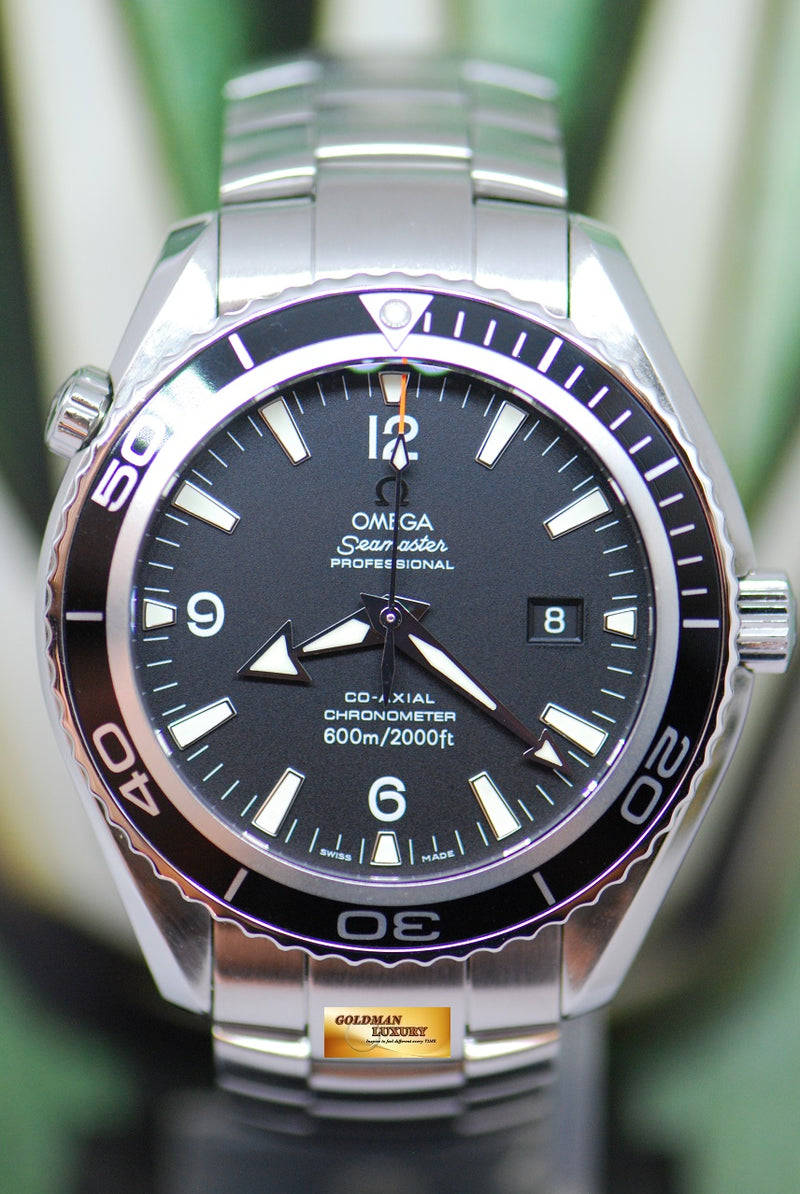 products/GML1951_-_Omega_Seamaster_Planet_Ocean_45mm_Black_2500_-_1.JPG