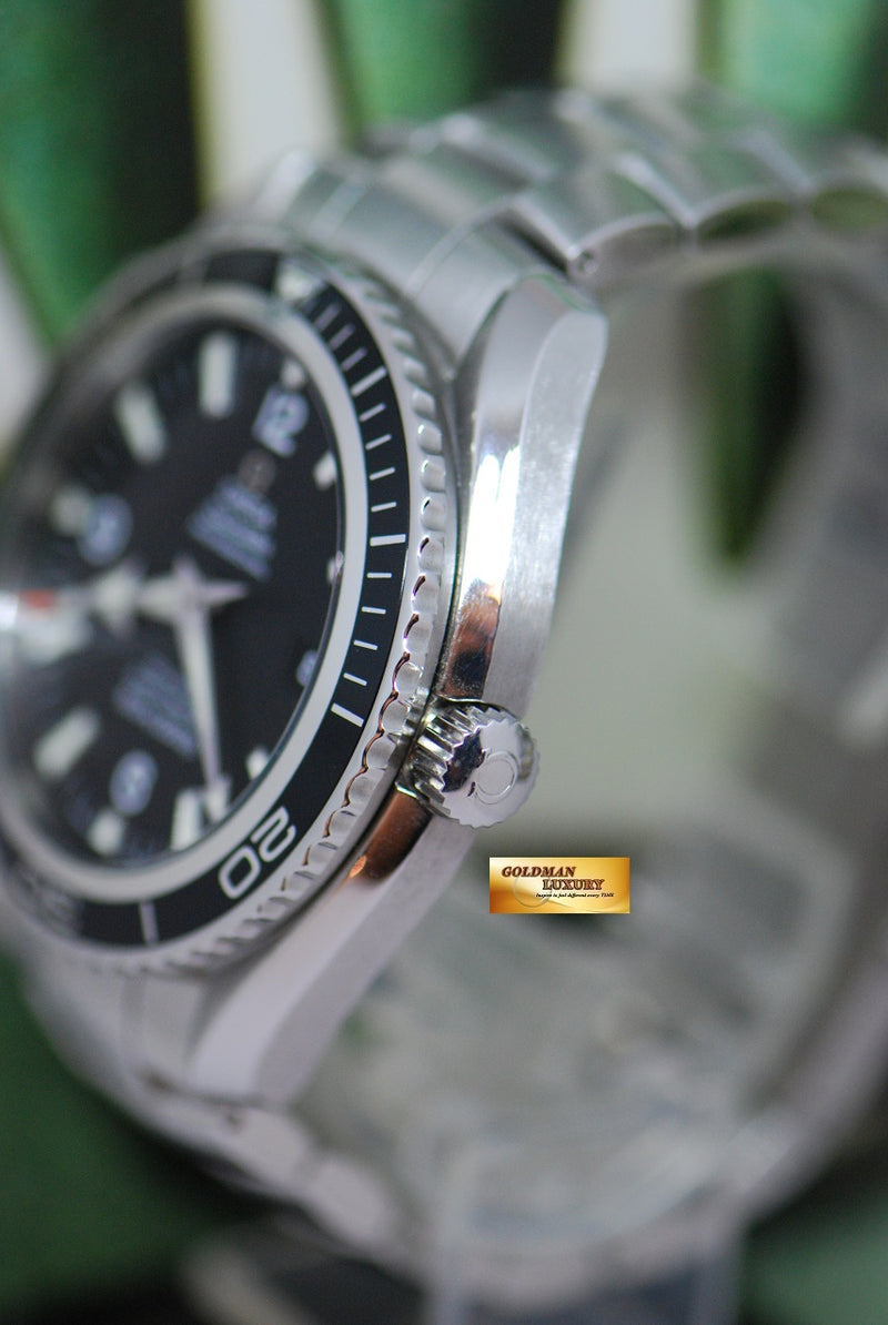 products/GML1951_-_Omega_Seamaster_Planet_Ocean_45mm_Black_2500_-_3.JPG