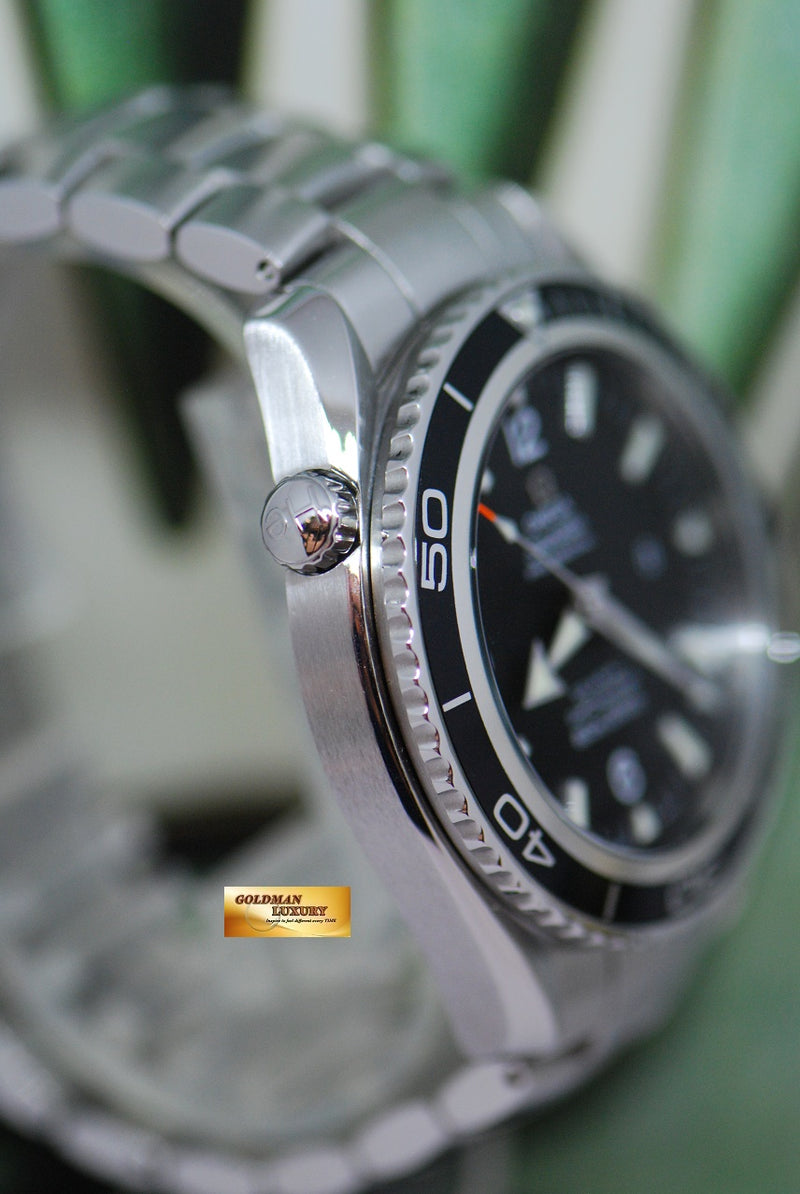 products/GML1951_-_Omega_Seamaster_Planet_Ocean_45mm_Black_2500_-_4.JPG