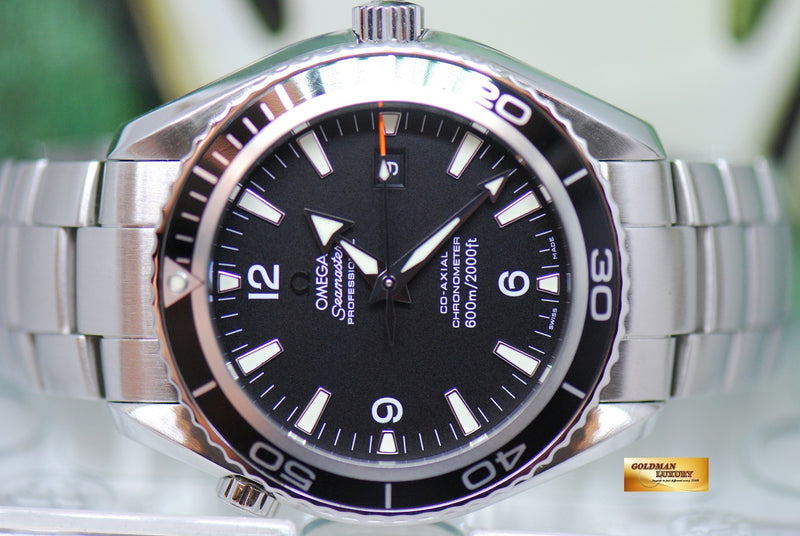 products/GML1951_-_Omega_Seamaster_Planet_Ocean_45mm_Black_2500_-_5.JPG