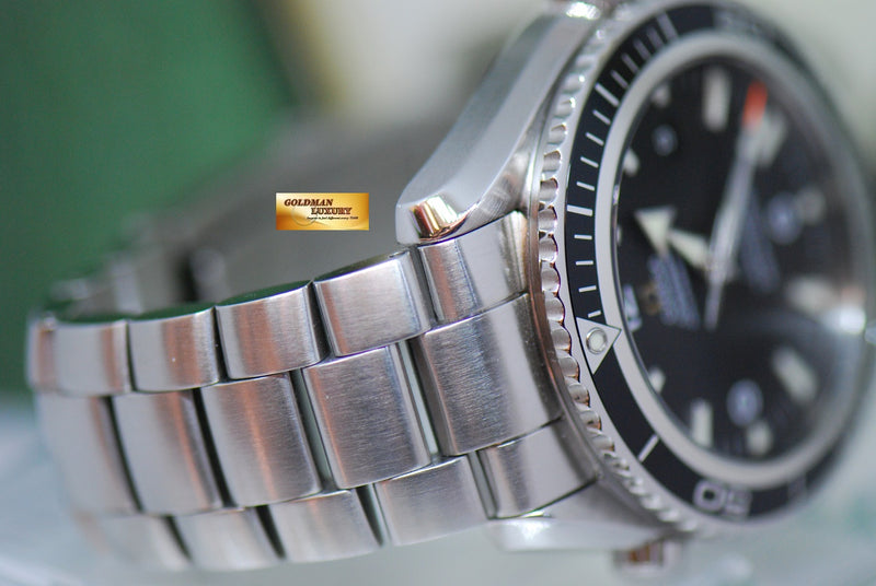 products/GML1951_-_Omega_Seamaster_Planet_Ocean_45mm_Black_2500_-_6.JPG