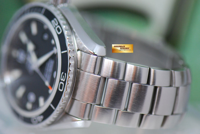 products/GML1951_-_Omega_Seamaster_Planet_Ocean_45mm_Black_2500_-_7.JPG