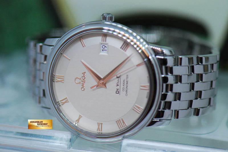 products/GML1953_-_Omega_De_Ville_36mm_SS_Automatic_-_10.JPG