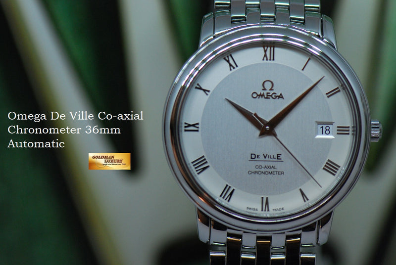 products/GML1953_-_Omega_De_Ville_36mm_SS_Automatic_-_11.JPG
