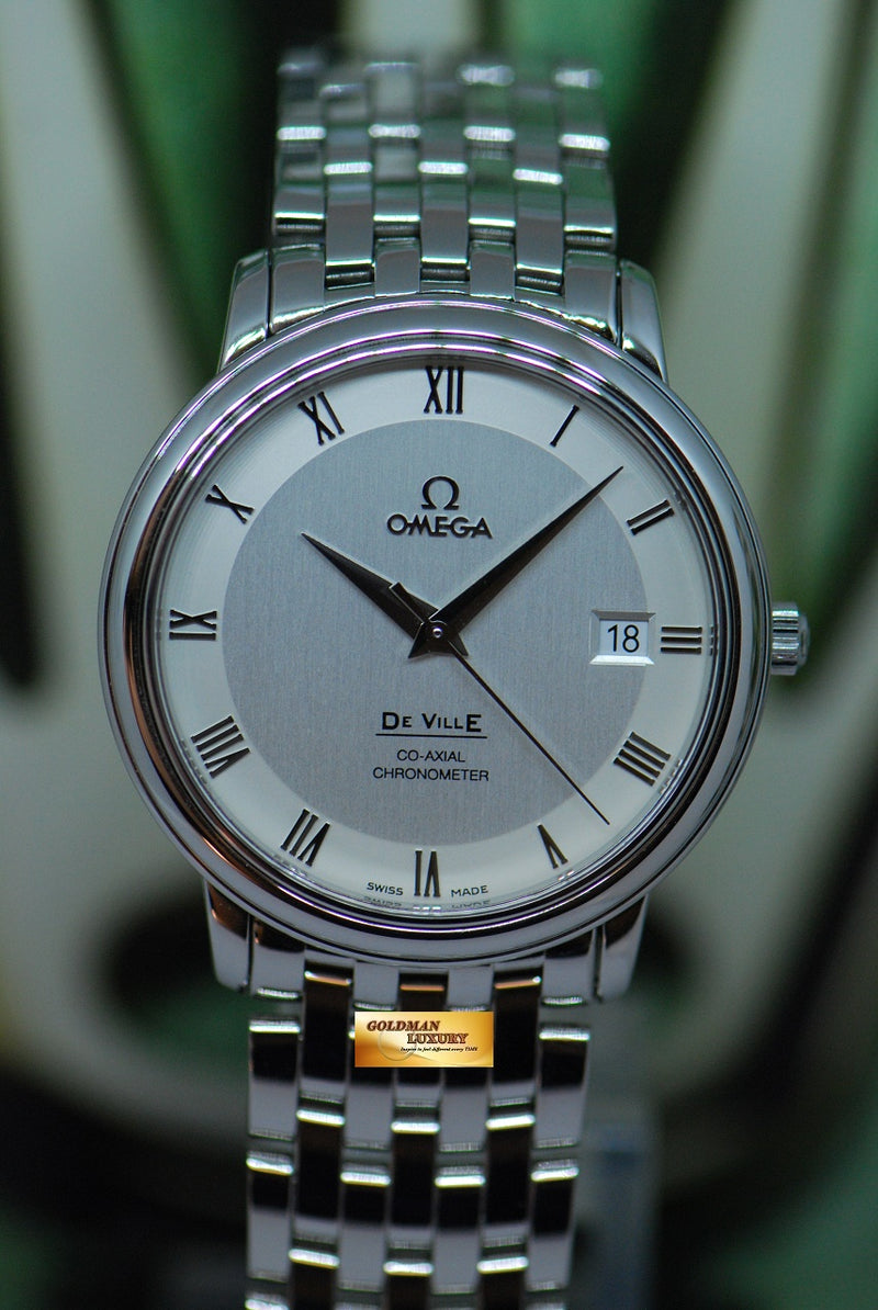 products/GML1953_-_Omega_De_Ville_36mm_SS_Automatic_-_1.JPG
