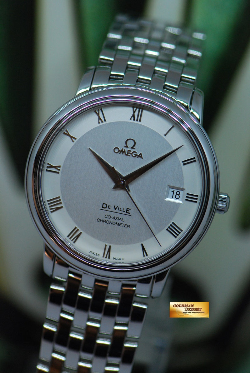 products/GML1953_-_Omega_De_Ville_36mm_SS_Automatic_-_2.JPG