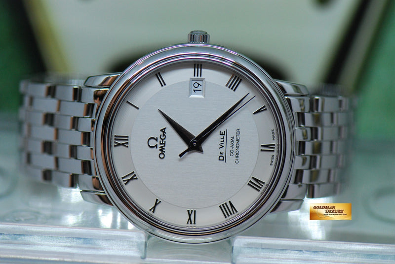 products/GML1953_-_Omega_De_Ville_36mm_SS_Automatic_-_5.JPG