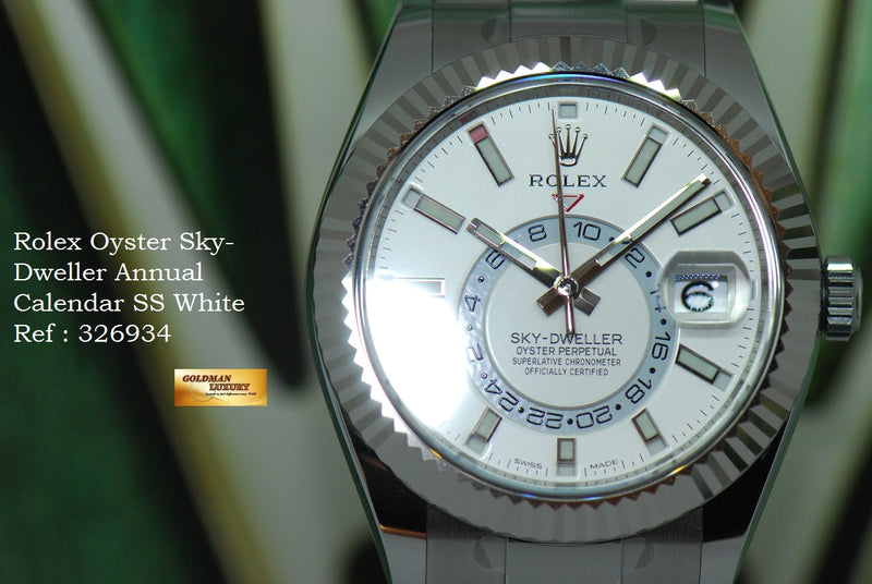 products/GML1959_-_Rolex_Oyster_Sky-Dweller_Annual_Calendar_SS_White_NEW_326934_-_11.JPG