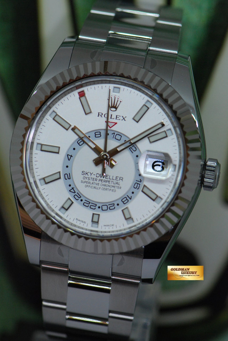products/GML1959_-_Rolex_Oyster_Sky-Dweller_Annual_Calendar_SS_White_NEW_326934_-_2.JPG