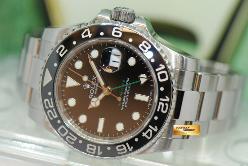 products/GML1961_-_Rolex_Oyster_GMT-Master_II_Ceramic_Bezel_Black_116710_-_10.JPG