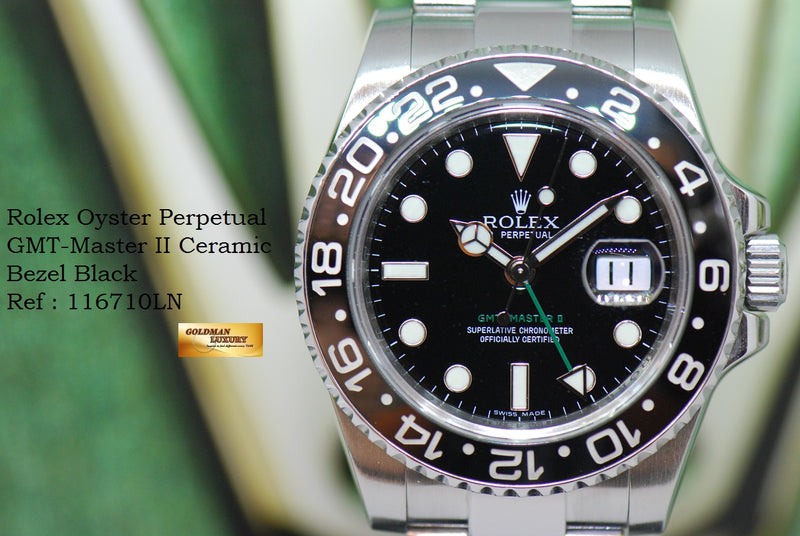 products/GML1961_-_Rolex_Oyster_GMT-Master_II_Ceramic_Bezel_Black_116710_-_11.JPG