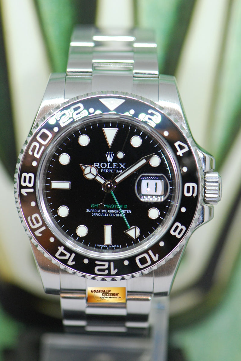 products/GML1961_-_Rolex_Oyster_GMT-Master_II_Ceramic_Bezel_Black_116710_-_1.JPG