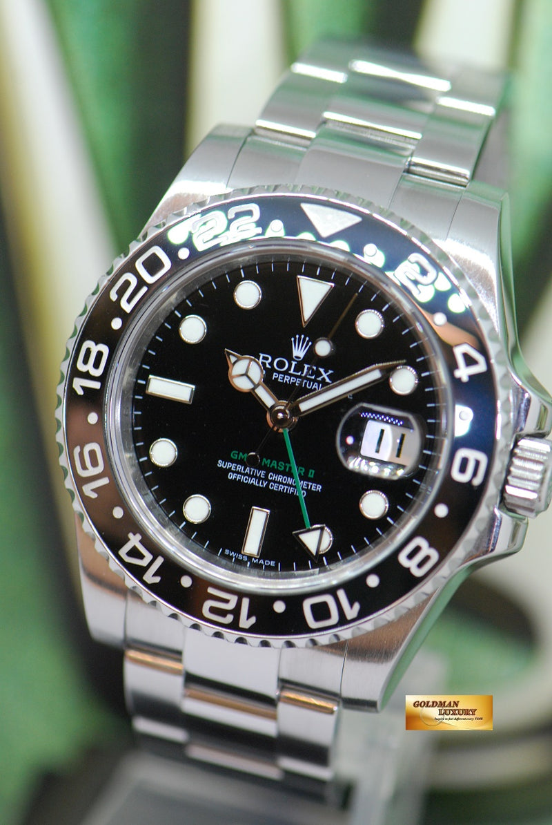 products/GML1961_-_Rolex_Oyster_GMT-Master_II_Ceramic_Bezel_Black_116710_-_2.JPG