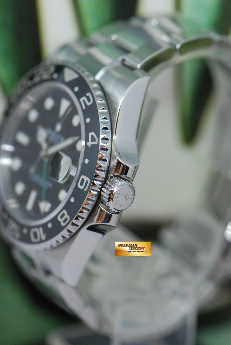 products/GML1961_-_Rolex_Oyster_GMT-Master_II_Ceramic_Bezel_Black_116710_-_3.JPG
