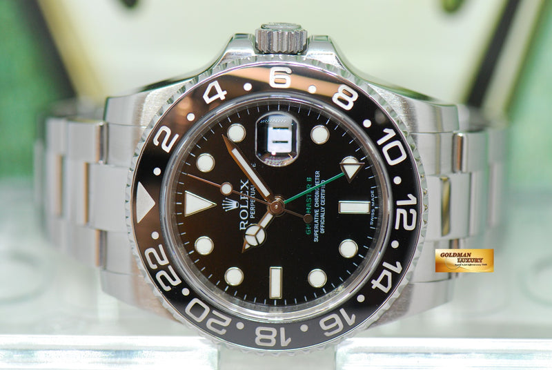 products/GML1961_-_Rolex_Oyster_GMT-Master_II_Ceramic_Bezel_Black_116710_-_5.JPG