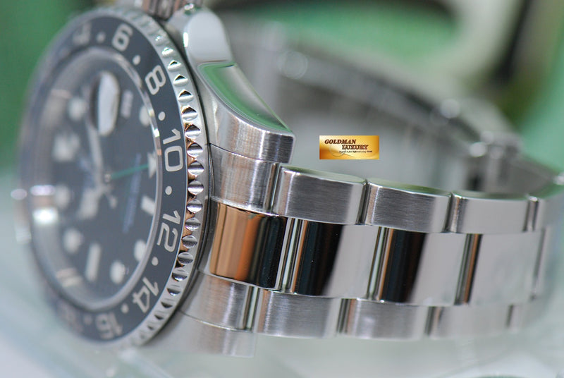 products/GML1961_-_Rolex_Oyster_GMT-Master_II_Ceramic_Bezel_Black_116710_-_7.JPG