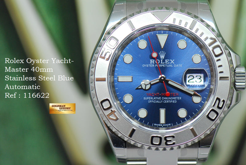 products/GML1962_-_Rolex_Oyster_Yacht_Master_40mm_Blue_116622_NEW_-_11.JPG