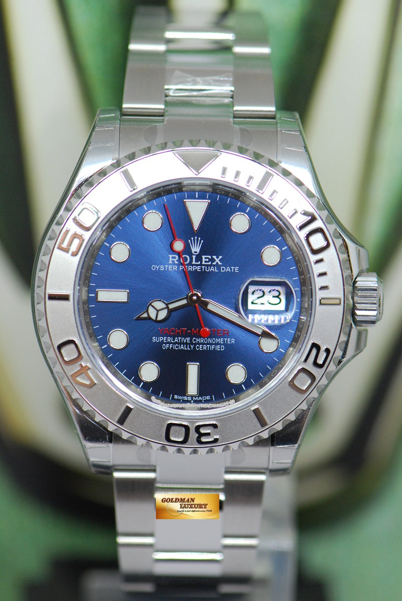 products/GML1962_-_Rolex_Oyster_Yacht_Master_40mm_Blue_116622_NEW_-_1.JPG