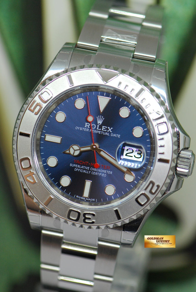 products/GML1962_-_Rolex_Oyster_Yacht_Master_40mm_Blue_116622_NEW_-_2.JPG