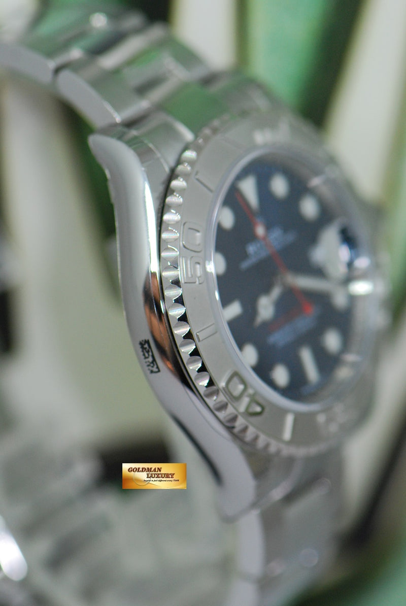products/GML1962_-_Rolex_Oyster_Yacht_Master_40mm_Blue_116622_NEW_-_4.JPG