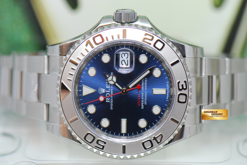 products/GML1962_-_Rolex_Oyster_Yacht_Master_40mm_Blue_116622_NEW_-_5.JPG