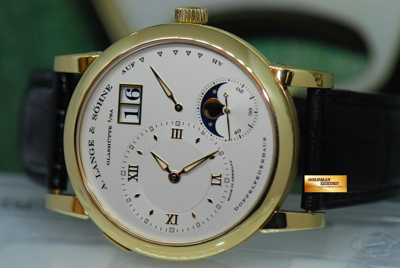 products/GML1964_-_A.lange_Sohne_Lange_1_Moonphase_18K_Yellow_Gold_Manual_109.021_-_10.JPG