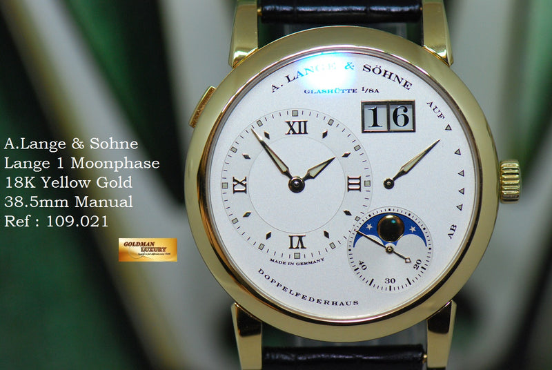 products/GML1964_-_A.lange_Sohne_Lange_1_Moonphase_18K_Yellow_Gold_Manual_109.021_-_11.JPG