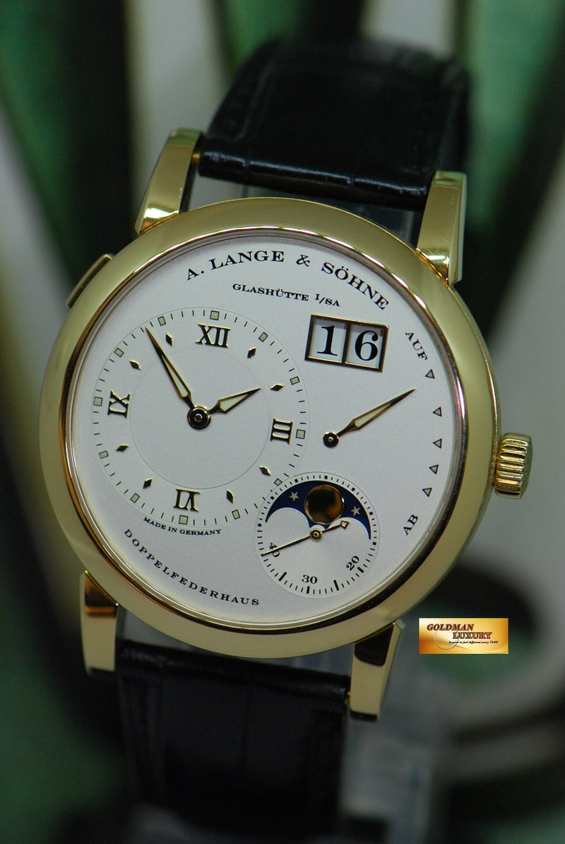 products/GML1964_-_A.lange_Sohne_Lange_1_Moonphase_18K_Yellow_Gold_Manual_109.021_-_2.JPG
