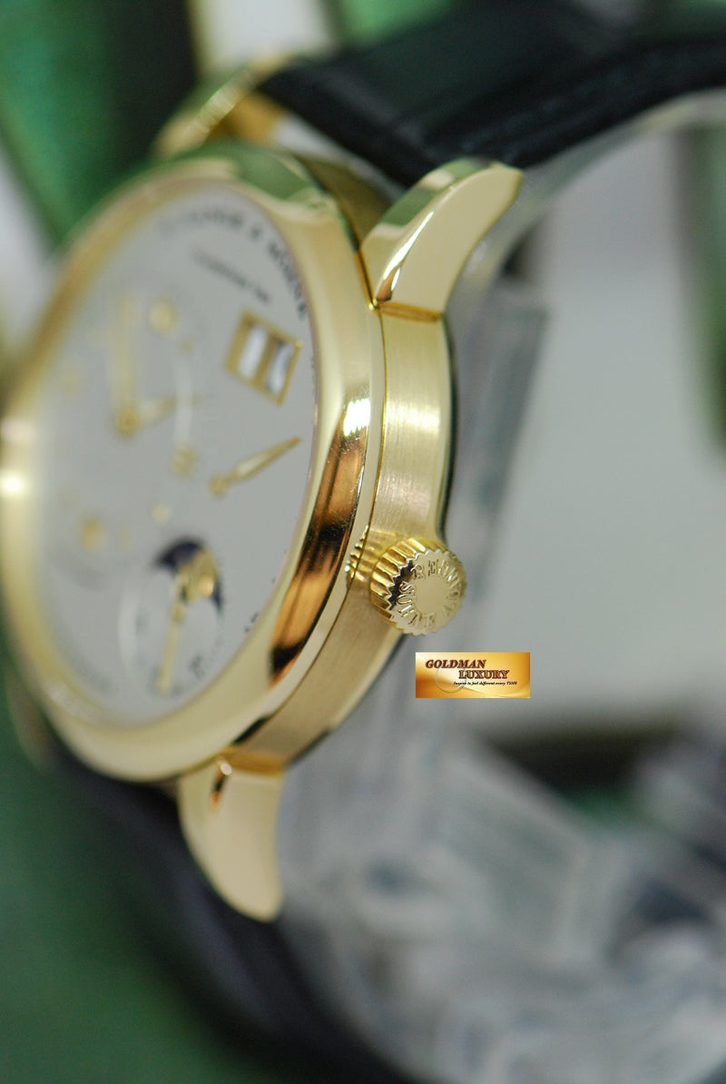 products/GML1964_-_A.lange_Sohne_Lange_1_Moonphase_18K_Yellow_Gold_Manual_109.021_-_3.JPG