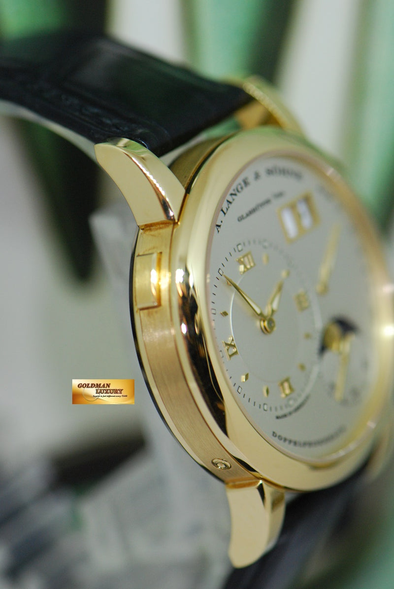 products/GML1964_-_A.lange_Sohne_Lange_1_Moonphase_18K_Yellow_Gold_Manual_109.021_-_4.JPG