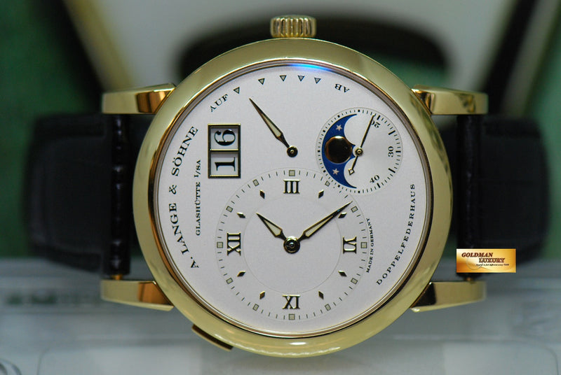 products/GML1964_-_A.lange_Sohne_Lange_1_Moonphase_18K_Yellow_Gold_Manual_109.021_-_5.JPG