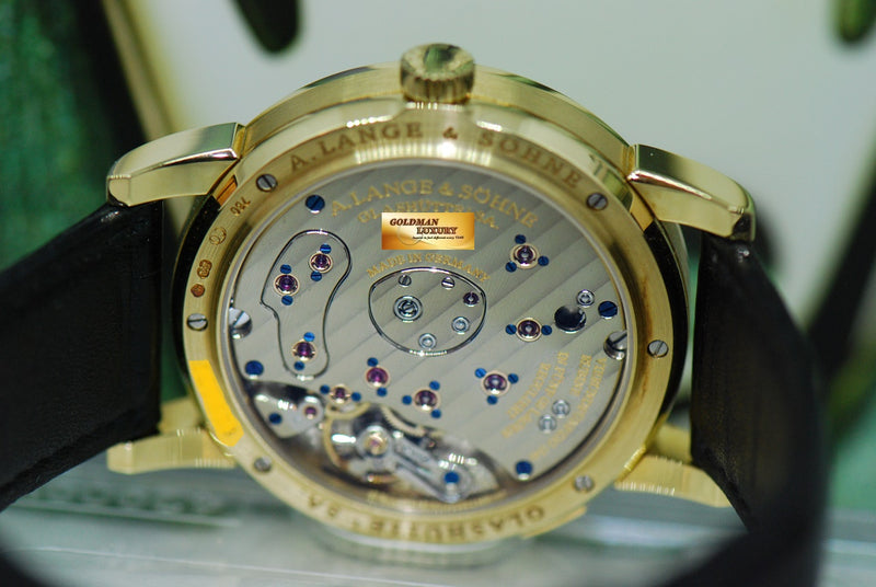 products/GML1964_-_A.lange_Sohne_Lange_1_Moonphase_18K_Yellow_Gold_Manual_109.021_-_8.JPG