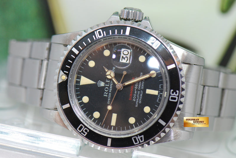 products/GML1971_-_Rolex_Oyster_Red_Submariner_Meter_First_Dial_1680_-_10.JPG