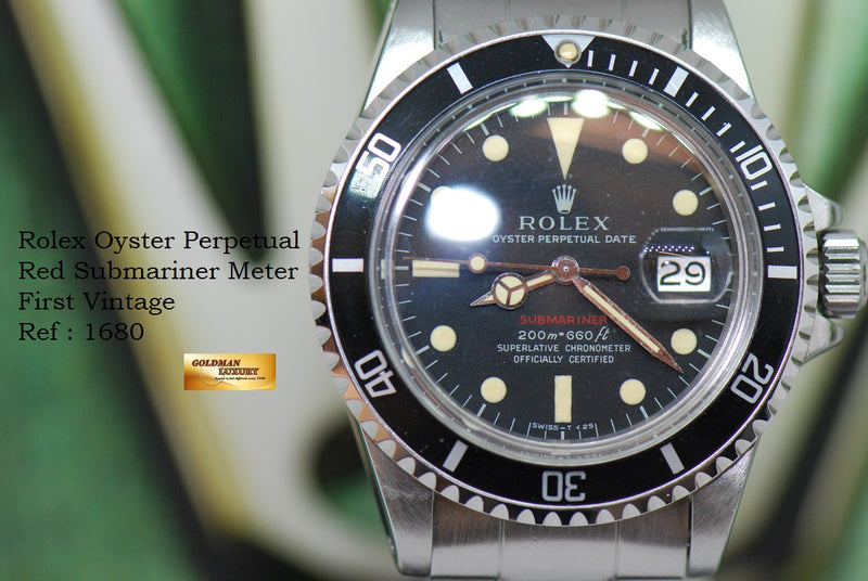 products/GML1971_-_Rolex_Oyster_Red_Submariner_Meter_First_Dial_1680_-_11.JPG