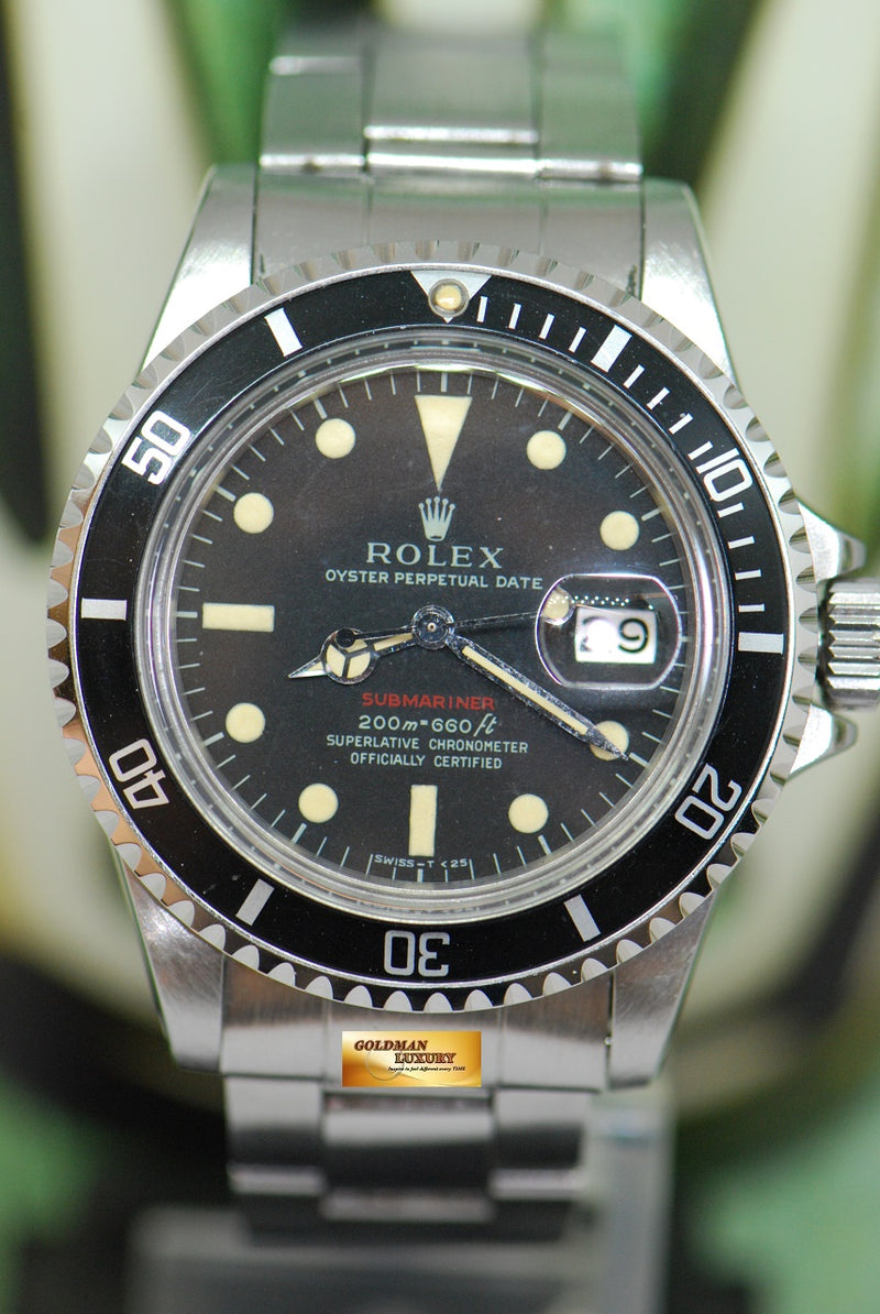 products/GML1971_-_Rolex_Oyster_Red_Submariner_Meter_First_Dial_1680_-_1.JPG