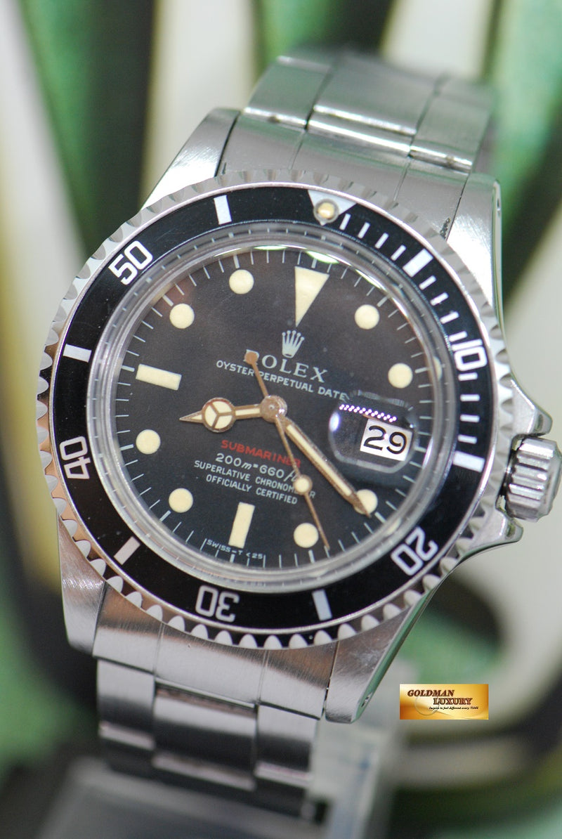 products/GML1971_-_Rolex_Oyster_Red_Submariner_Meter_First_Dial_1680_-_2.JPG