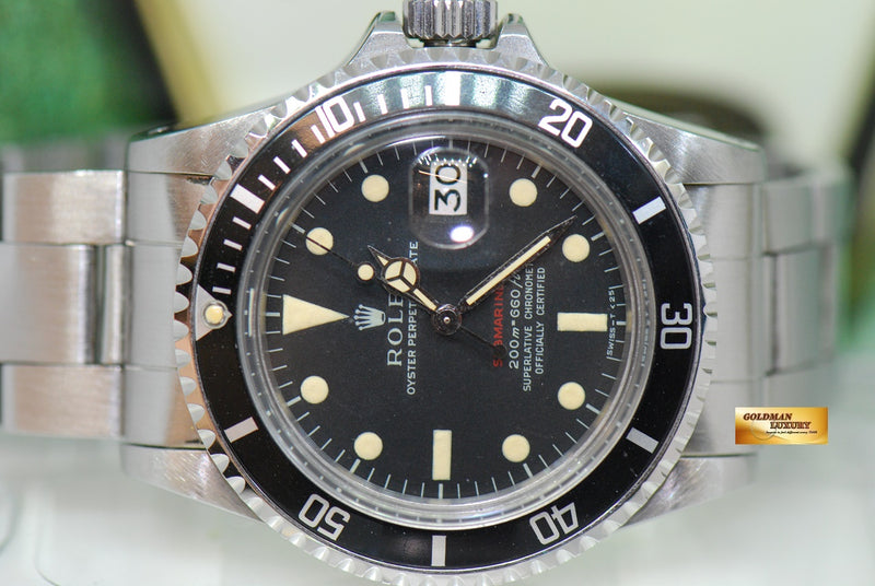 products/GML1971_-_Rolex_Oyster_Red_Submariner_Meter_First_Dial_1680_-_5.JPG