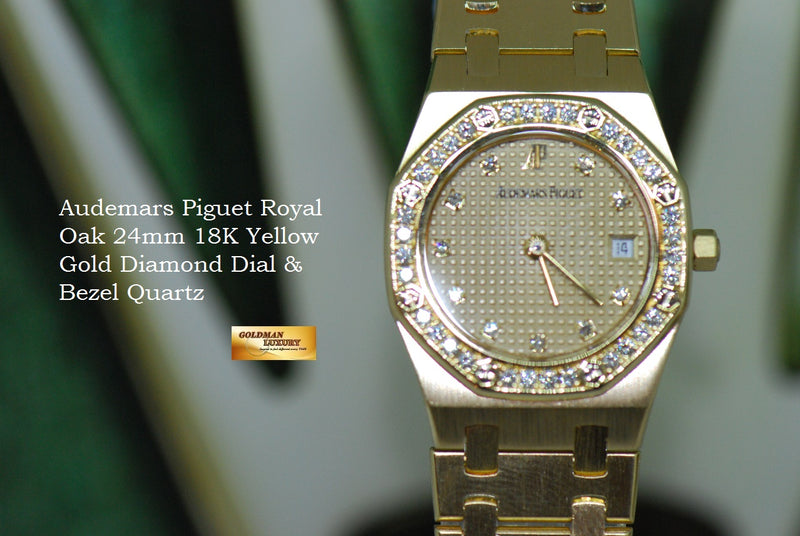 products/GML1980_-_Audemars_Piguet_Royal_Oak_18K_Yellow_Gold_Diamond_24mm_Quartz_-_11.JPG