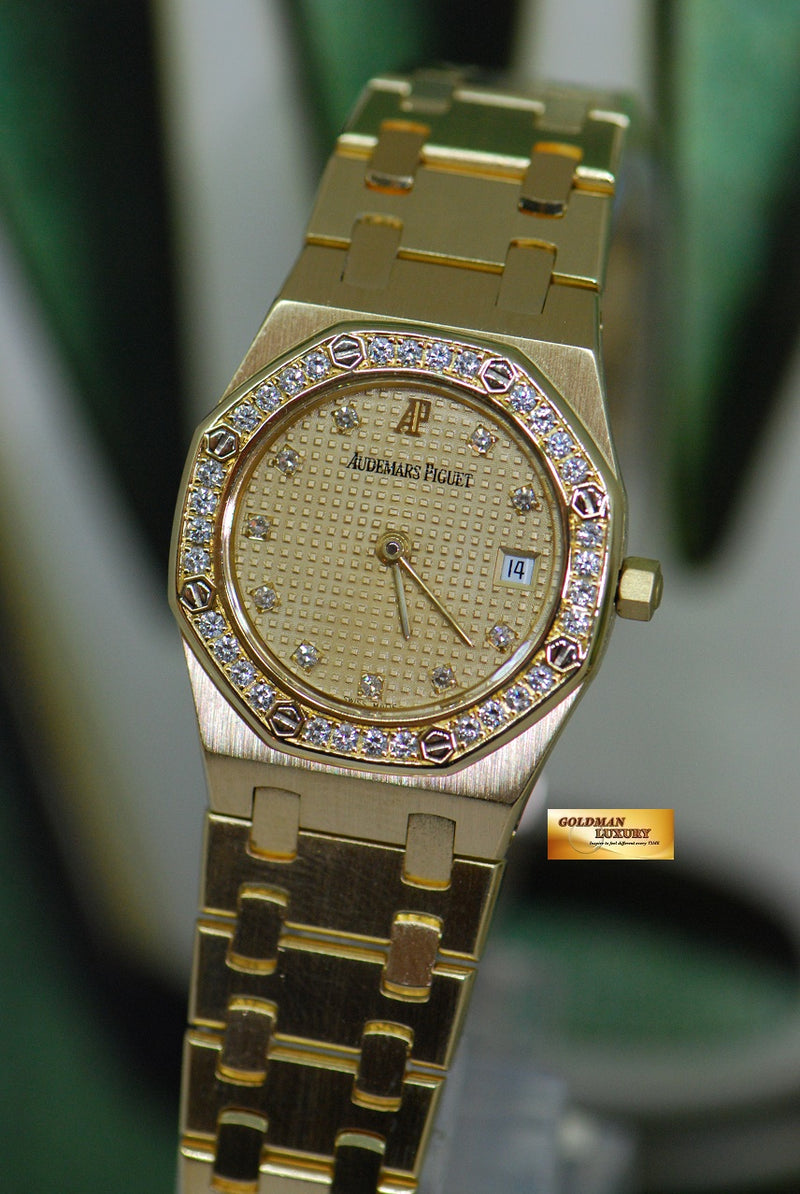 products/GML1980_-_Audemars_Piguet_Royal_Oak_18K_Yellow_Gold_Diamond_24mm_Quartz_-_2.JPG